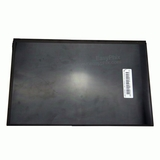 Samsung Galaxy Tab 2 10.1 P5100 P7500 LCD Screen Version 06-003