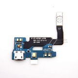 Samsung Galaxy Note 2 N7100 Charging Port Flex Cable