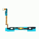 Samsung Galaxy Note 2 N7100 Home Button Flex Cable