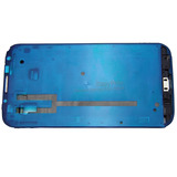 Samsung Galaxy Note 2 N7100 Front Housing