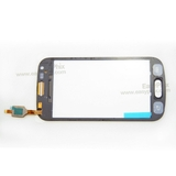 Samsung Galaxy S Duos S7562 Digitizer Touch Screen [Black]