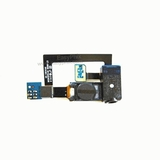 Samsung Galaxy S I9000 Ear Speaker Flex Cable