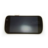 Samsung Google Nexus S I9020 LCD and Digitizer Touch Screen Assembly