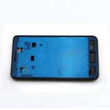 Samsung Galaxy S2 I9100 Full Housing [Black]