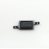 Samsung Galaxy S2 I9100 Home Button [Black]