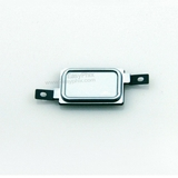 Samsung Galaxy S2 I9100 Home Button [White]