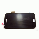 Samsung Galaxy S2 4G I9210T LCD and Digitizer Touch Screen Assembly No Frame [Black]