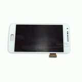 Samsung Galaxy S2 4G I9210T LCD and Digitizer Touch Screen Assembly No Frame [White]