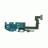 Samsung Galaxy S2 4G I9210T Charging Port Flex Cable