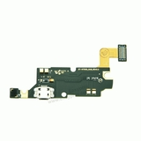 Samsung Galaxy Note N7000 / I9220 Charging Port Connector Flex Cable
