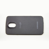 Samsung Galaxy Nexus I9250 Back Cover