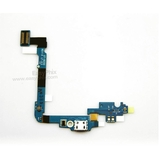 Samsung Galaxy Nexus I9250 Dock Connector Charging Port Flex Cable + USB