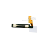 Samsung Galaxy Nexus I9250 Volume Button Flex Cable Version 06 - 3 Pins