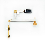 Samsung Galaxy S3 I9300 I9305 Ear Speaker Flex Cable