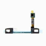 Samsung Galaxy S3 I9300 I9305 Menu Button and Return Button Flex Cable