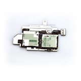 Samsung Galaxy S3 I9300 SIM Card and SD Card Reader