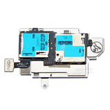 Samsung Galaxy S3 4G I9305 SIM Card and SD Card Reader