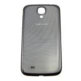Samsung Galaxy S4 I9505 Back Cover [Black]