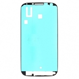 Samsung Galaxy S4 I9500 I9505 Front Screen Glass Adhesive Sticker