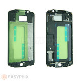 Samsung Galaxy S6 G920 Middle Plate