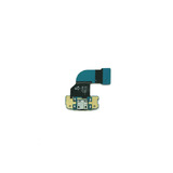Samsung Galaxy Tab 3 8.0 SM-T310 Charging Port Flex Cable