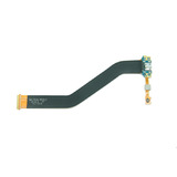 Samsung Galaxy Tab 4 10.1 T530 T531 T535 Dock Charging Flex Cable