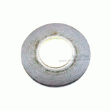 High Quality 3M Double Sized Adhesive Sticker Roll