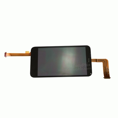 HTC Incredible S LCD and Digitizer Touch Screen Assembly
