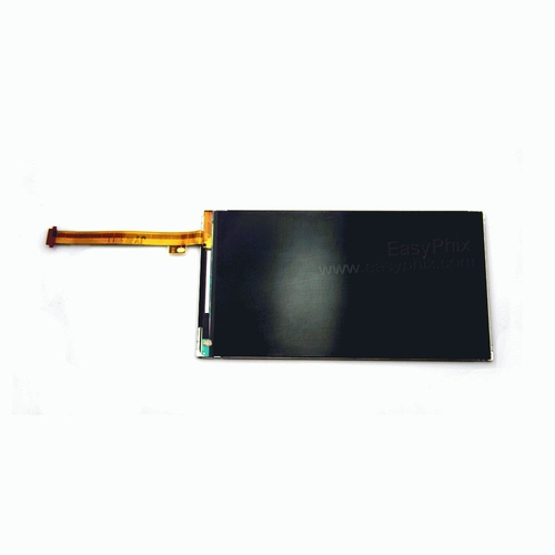 HTC One X LCD Screen