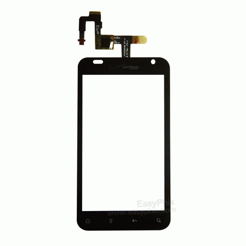 HTC Rhyme / Bliss Digitizer Touch Screen
