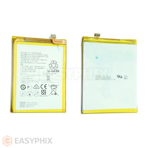 Battery for Huawei Mate 8