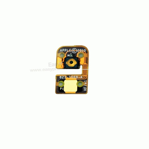Home Button Flex Cablefor iPod Touch 4th