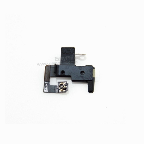 Wifi Antenna Flex Cable for iPhone 4S