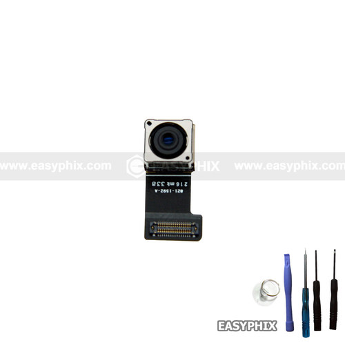 Rear Camera for iPhone 5S