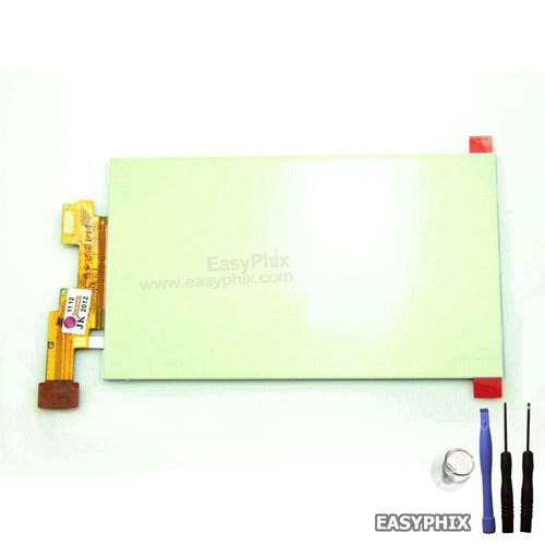LG Optimus L7 P700 P705 / L7 II P710 P715 LCD Screen