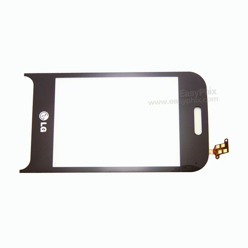 LG Wink 3G T320 Digitizer Touch Screen