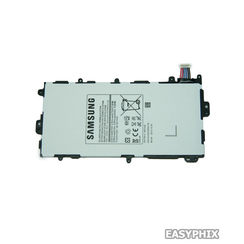 Battery for Samsung Galaxy Note 8.0 N5100