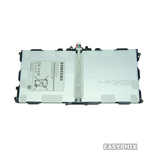 Battery for Samsung Galaxy Note 10.1 (2014 Edition) P600