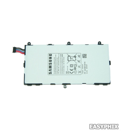Battery for Samsung Galaxy Tab 3 7.0 T210 T211 / Kids T2105