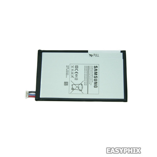 Battery for Samsung Galaxy Tab 3 8.0 T310 T315