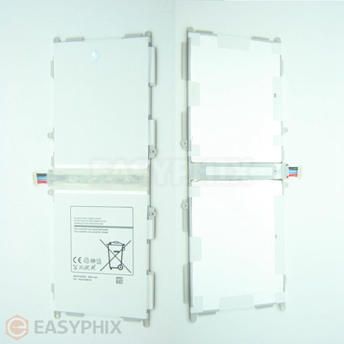 Battery for Samsung Galaxy Tab 4 10.1 T530 T531 T535