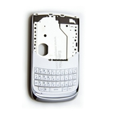 Blackberry 9800 Full Housing [White]