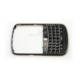 Blackberry 9900 Full Housing [Black]