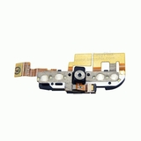 HTC Desire / Google Nexus One Home Button / Track Ball Flex Cable