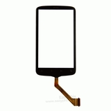 HTC Desire S Digitizer Touch Screen