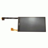 HTC One M7 LCD and Digitizer Touch Screen Assembly
