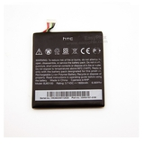 HTC One X XL Battery