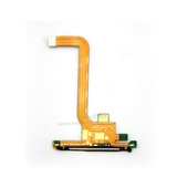 HTC One X Navigation Key Flex Cable
