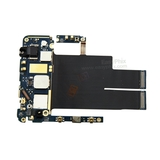 HTC Velocity 4G (Holiday) Main Flex Cable with PCB Board