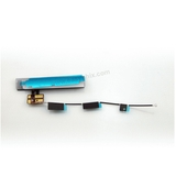 3G Antenna Left and Right for iPad 2